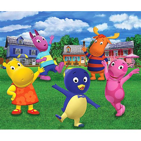 Backyardigans Episode 12 Backyardigan Episodes 2015 Best Auto Reviews