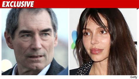 timothy dalton and wife developing stories page 77 tmz
