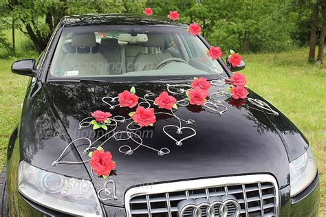Decoration Mariage Voiture by Decoration Voiture Mariage Mariage Toulouse