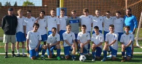 Empire Soccer League Calendario U16 Cusa 1999 Boys Cicero United Soccer Academy