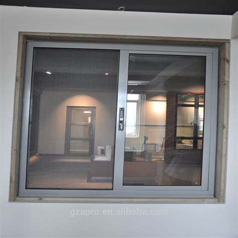 Easy Slide Windows Designs Easy Slide Windows Designs House Grills Design Aluminum Sliding Window Track Buy Aluminum