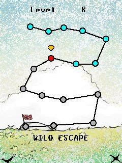 doodle escape free doodle escape java for mobile doodle escape free