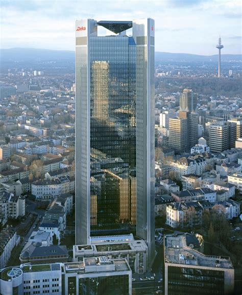 deutsche bank gro hadern ffnungszeiten gro 223 abschluss im frankfurter bankenviertel deutsche