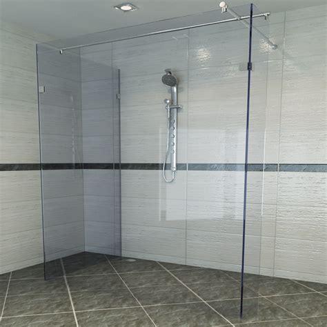 duschabtrennung ebenerdig duschabtrennung archive schiebet 252 ren und