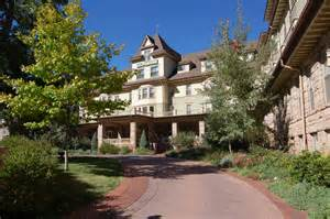 cliff house colorado springs file cliff house manitou springs co jpg