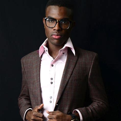 omi singer omi new songs albums news djbooth