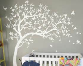 wall decals murals wall decals amp murals etsy uk