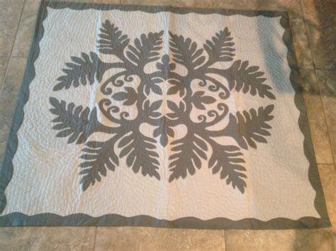 Handmade Hawaiian Quilts - 1000 images about hawaiian quilt patterns on