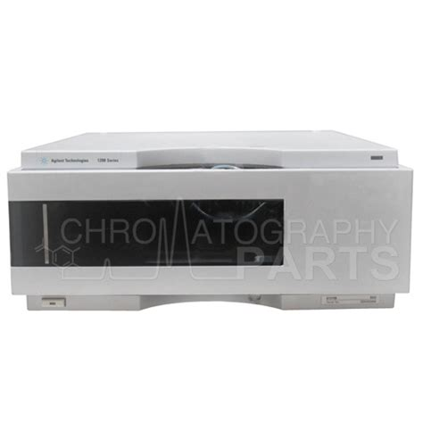 agilent 1200 diode array detector g1315b diode array detector for agilent hp 1200 hplc chromatography parts