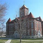 Kansas Birth Records Genealogy County Kansas Genealogy Genealogy Familysearch Wiki