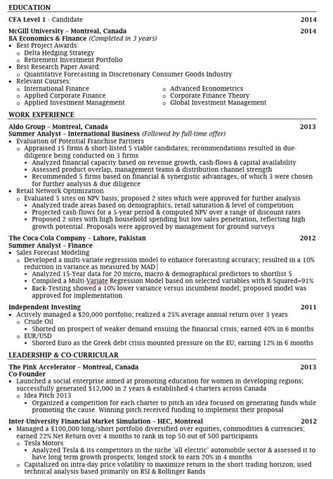 where can i get resume paper another name for resume paper ideas professional