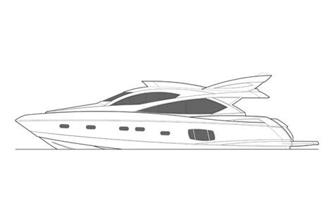 san boat for sale singapore 2009 sunseeker manhattan 60 yacht for sale in singapore