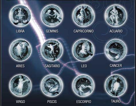 horoscopo anual 2011 aries horoscopo de hoy lunes 29 de agosto del 2011 29 08 2011