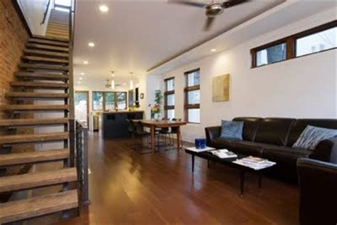 row house interior design 68 best images about row homes on