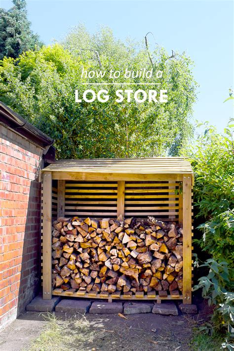 Pdf How To Make Log Store Diy Free Plans Free Wall Cabinet Plans Elated98bkt How To Build A Log Store