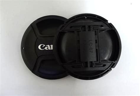 Front Cover Rear Lens Cap Nikon Logo Black Omcs1ybk 1 כובעי len פשוט לקנות באלי אקספרס בעברית זיפי