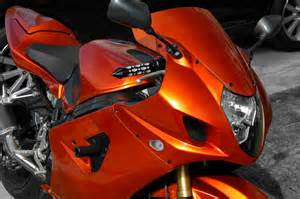 motorcycle paint colors how to paint your motorcycle in your garage