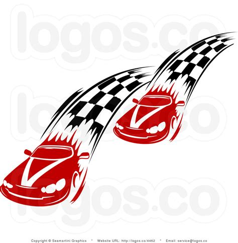 race car clip blue race car clipart clipart panda free clipart images
