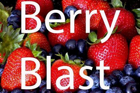 Berry Mochi Premium Liquid By My Juice berry blast premium e liquid