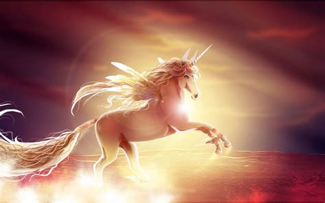 wallpaper komputer free download unicorn hd wallpapers free download full hd for pc