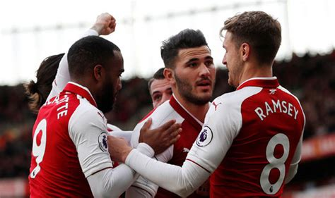 arsenal last news swansea vs arsenal live premier league results arsenal manchester city and