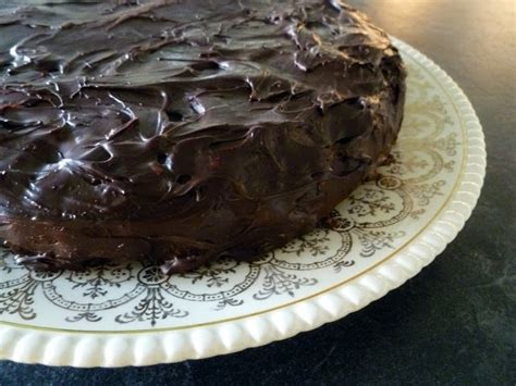 chocolate biscuit cake sense and simplicity prince william s chocolate biscuit cake