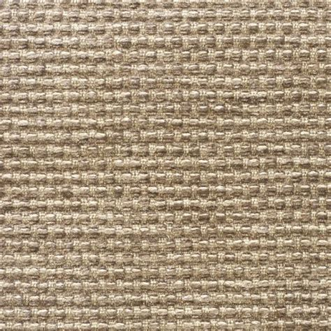 upholstery fabric chenille peregrina chenille fabric light brown chenille upholstery