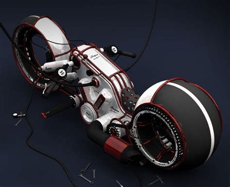 design concept in hindi indian gorilla v4 motorcycle concept by vasilatos ianis is