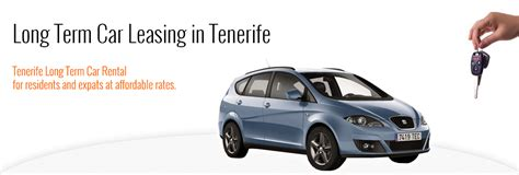 long term car leasing in france contact us long term car leasing in tenerife