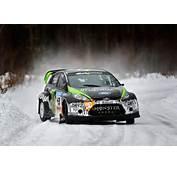 MY BLOG THE DOPE FORD FIESTA GYMKHANA KEN BLOCK EDITION AND COVERCAR