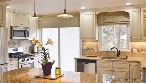Kitchen : Outstanding Decorating Ideas With Kitchen Roman