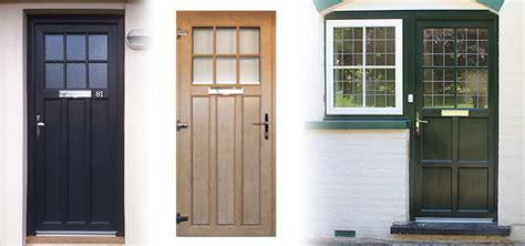 Doors Kent Crittall Steel Doors Installed By Lightfoot Front Doors Kent