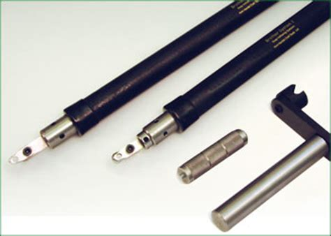 New Tools And Ranges Of Tools For Woodturning And