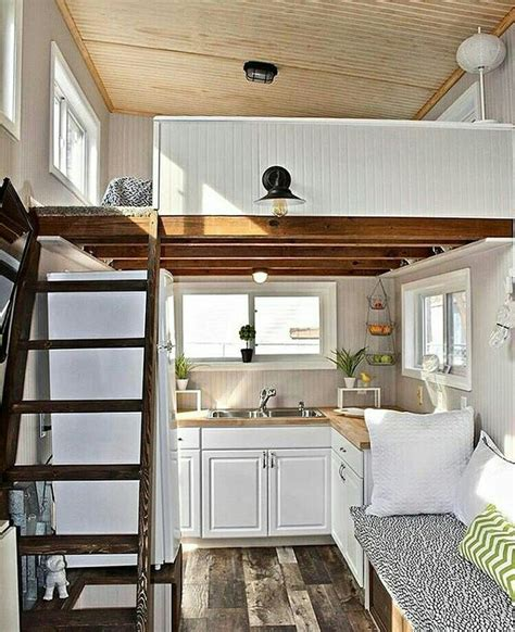 house design for small spaces 773 best images about fabulous studio small space apartment tiny house design on pinterest
