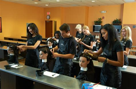 beautician cosmetology colleges and schools cosmetology ace the basics empire beauty school