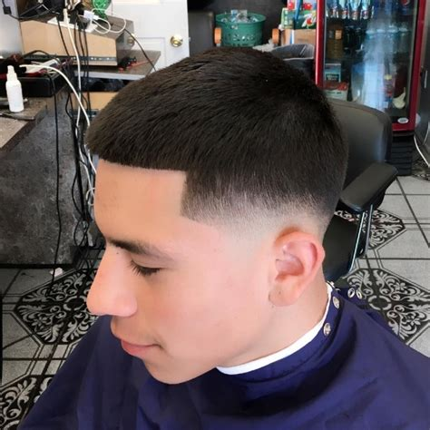 types of tapers different taper fade styles types of taper fades haircut