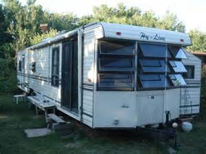 2 Bedroom Park Model Trailers Mobile Home Park In Manitoba Homes And Apartments In