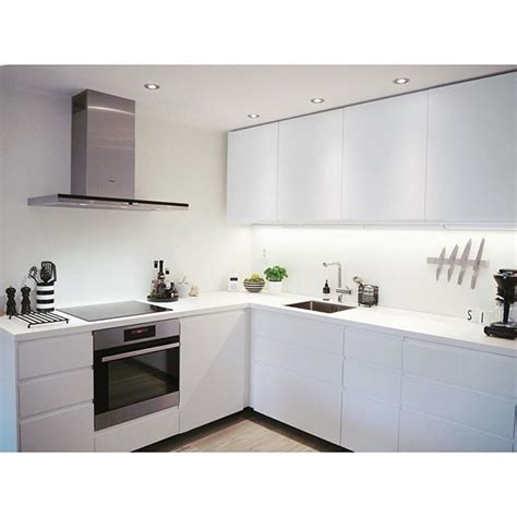 ikea voxtorp 61 best images about ikea on ikea cabinets