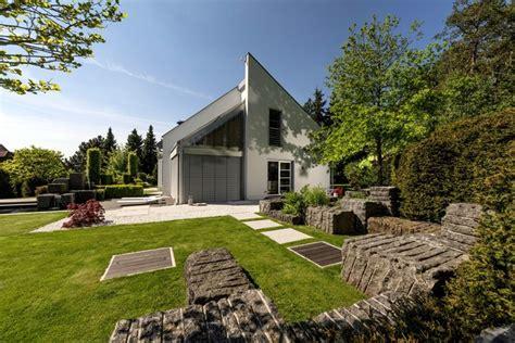 Wandgestaltung Badezimmer 3695 by Moderner Japangarten Modern Garten N 252 Rnberg