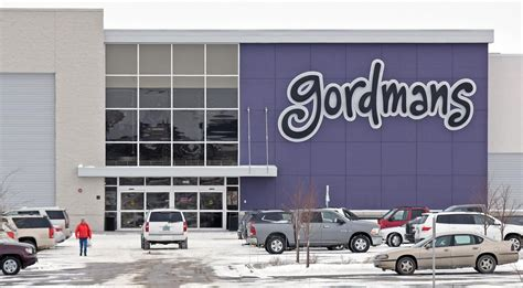 home decor stores in bismarck nd north dakota gordmans to remain open bismarck mandan
