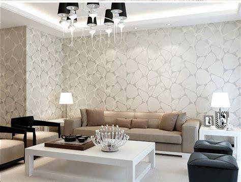 wallpaper dinding ruang tamu minimalis coklat wallpaper ruang tamu elegan untuk rumah minimalis