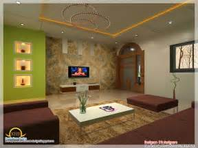 kerala home decor home plans kerala style interior house furniture