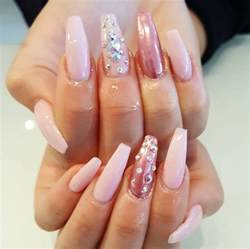 Manicure Salon Near Me by Pedicure Near Me Prices