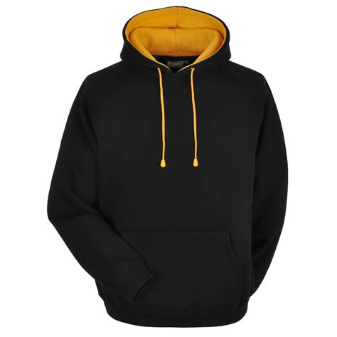 pattern hoodie thick lined pattern pullover hoodie fashion hoody buy