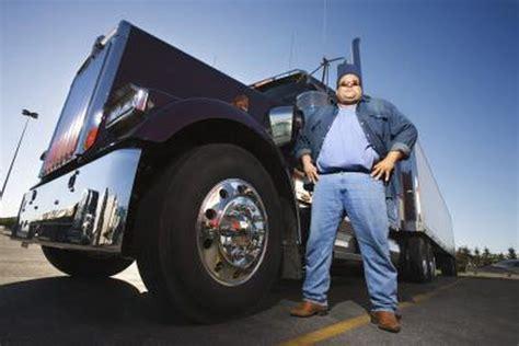 el salario promedio de un camionero pequea y mediana el salario promedio de un camionero peque 241 a y mediana