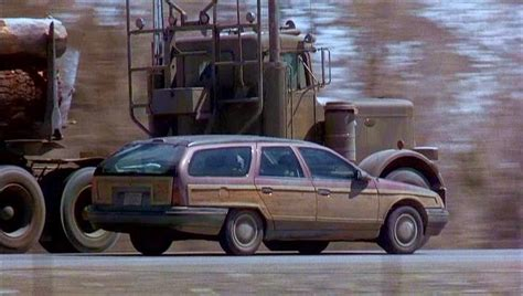 griswold christmas tree on the car harris girltalk vacation do you see what i see