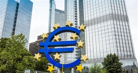 sede unione europea conoce la uni 243 n europea asociaci 243 n econ 243 mica y pol 237 tica