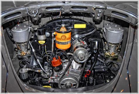 Vw K Fer Porsche Motor vw k 228 fer motor porsche 356 foto bild autos