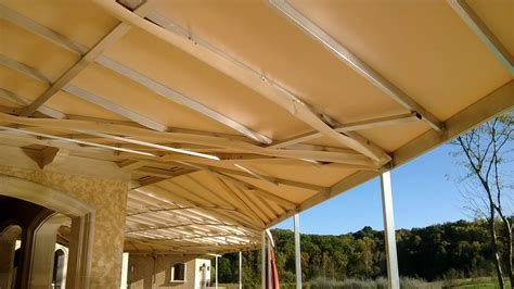 cool planet awnings awnings serve many purposes when installed in a commercial application not only will
