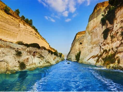 navigon europe v 8 9 ミケーネ遺跡とエピダウロス遺跡を巡る アルゴリス地方1日観光ツアー 昼食付き アテネ発 ギリシャ ギリシャ 旅行の観光 オプショナルツアー予約 veltra